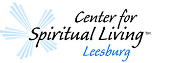 Center for Spiritual Living, Leesburg