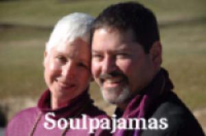 SoulPajamas